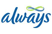 logo-always