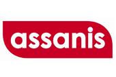logo-assanis
