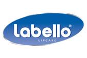 logo-labello