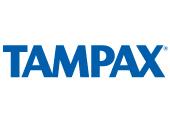 logo-tampax