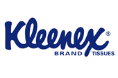 logo-kleenex