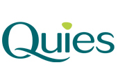 logo-quies